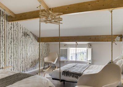 chambre-vacances-loft