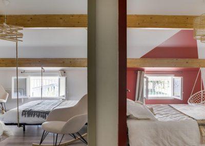 chambres-loft-vacances-compagne