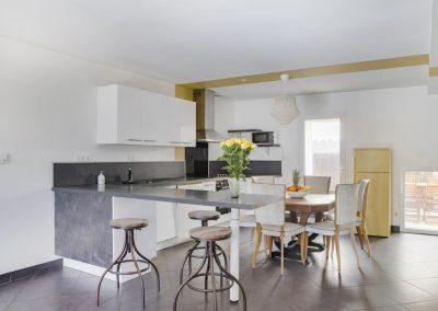 cuisine-loft-location-vacances
