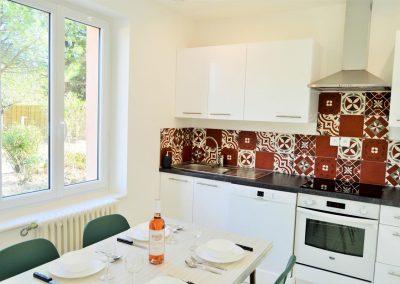 cuisine_cottage_bien_etre_81