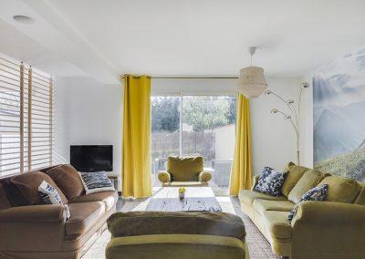 interieur-loft-vacances