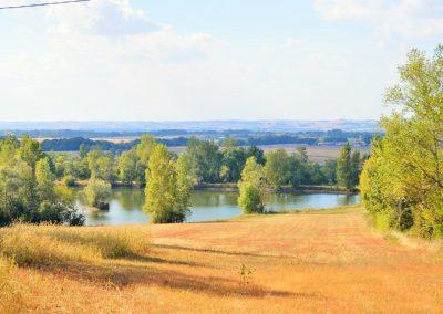 lac_cottage_bien_etre_du_tarn