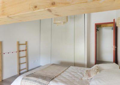 lit-double-chambre-loft