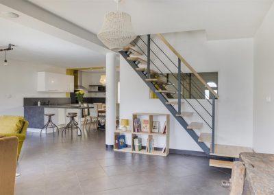 location-vacances-bien-etre-loft