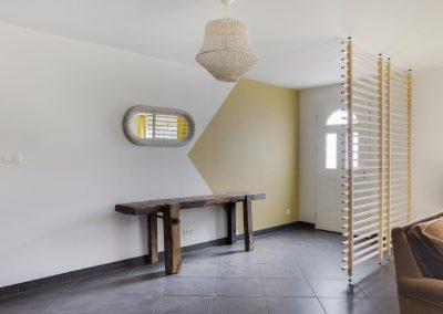 loft-interieur-vacances