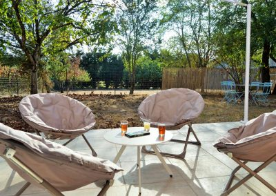 loveuse_terrasse_cottage_du_tarn