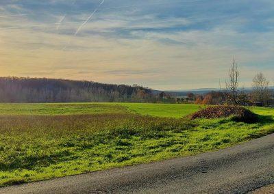 vue-nature-hameau-de-gabit