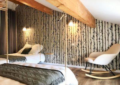 chambre-loft