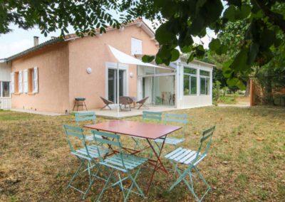 hebergement-cottage