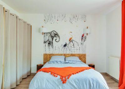 maison_vacances_bien_etre_tarn_chambre