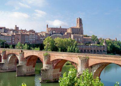 AlbiAlbi-CDT81-RIVIERE_Christian-Albi-Pont-Vieux-II---C-Riviere-CDT-du-Tarn-20030115.124711-1200px
