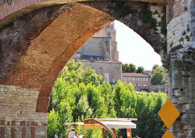Albi_-_Balade_en_gabarreAlbi_-_Barge_trip-CDT81-VIJOROVIC_Daniel-596-Promenade-en-gabarre-2010-----Vijorovic-D-20100831.164031-1200px