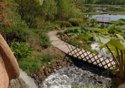 CDT81--8-Jardin-des-Martels_Giroussens---D.-Rousseau-20060419.160423-1200px
