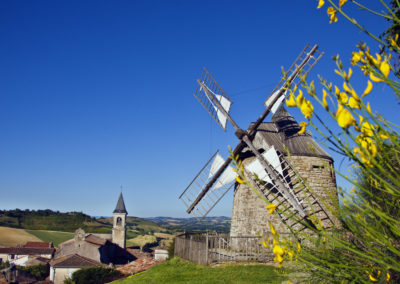 LautrecLautrec-CDT81-GALAUP_Laurent-moulin-lautrec-clocher-Vent-d-autan-20110525.183152-1200px