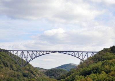 Viaduc_de_ViaurViaur_Viaduct-CDT81-VIJOROVIC_Daniel-004-Viaduc-de-Viaur---Vijorovic-2010-20100928.143801-1200px