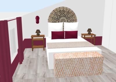 chambre-double-lits