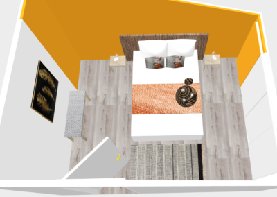 chambre-grand-lit
