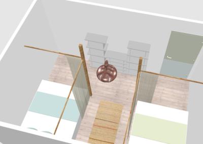 spacieux-chambre-2-grands-lits