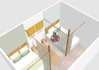 spacieux-chambre-double-lit