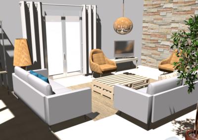 spacieux-salon