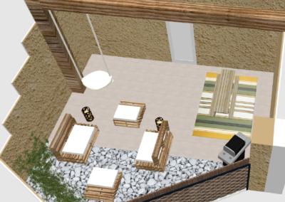 terrasse-extérieure