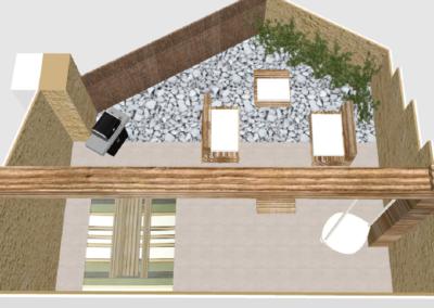 terrasse-semi-couverte