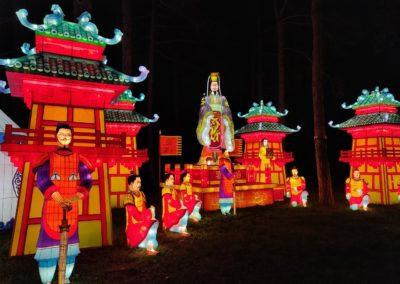 cottage-festival-lanternes-tarn