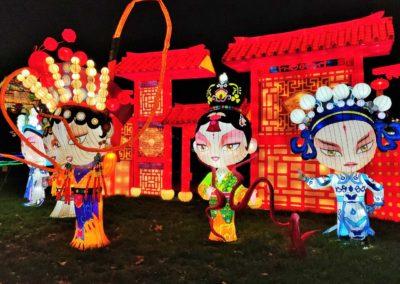 gite-festival-des-lanternes-gaillac