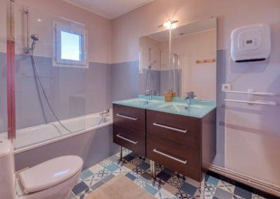 grand-cottage-baignoire