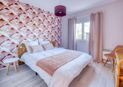 grand-cottage-chambre-deco-vintage