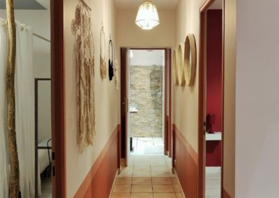 grand-cottage-couloir-