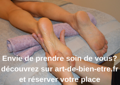 grand-cottage-massage