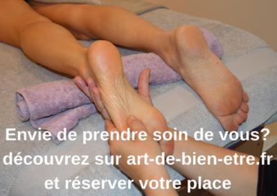 grand-cottage-massage