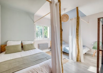 grand-cottage-nature-chambre-double