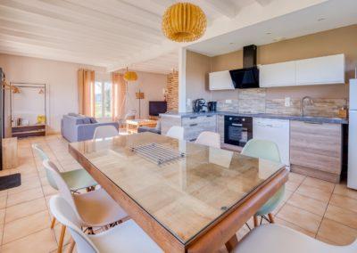 grand-cottage-nature-du-tarn