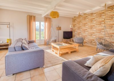 grand-cottage-nature-salon