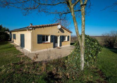 grand-cottage-nature-vue