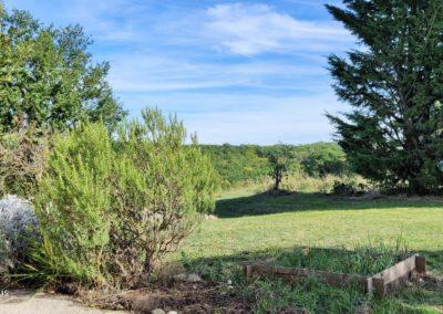 grand-cottage-nature-vue-campagne