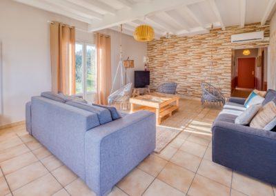 grand-cottage-salon
