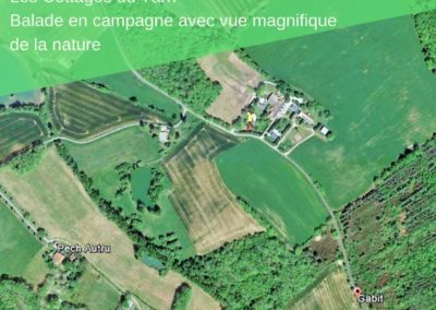 les-cottages-du-tarn-randonées