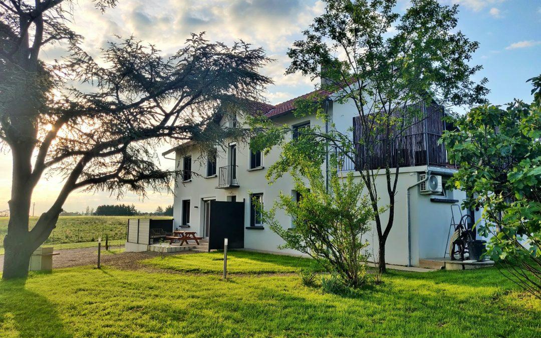Pourquoi venir passer les vacances en Occitanie aux Cottages du Tarn?